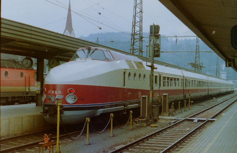 117-9kufst1.JPG