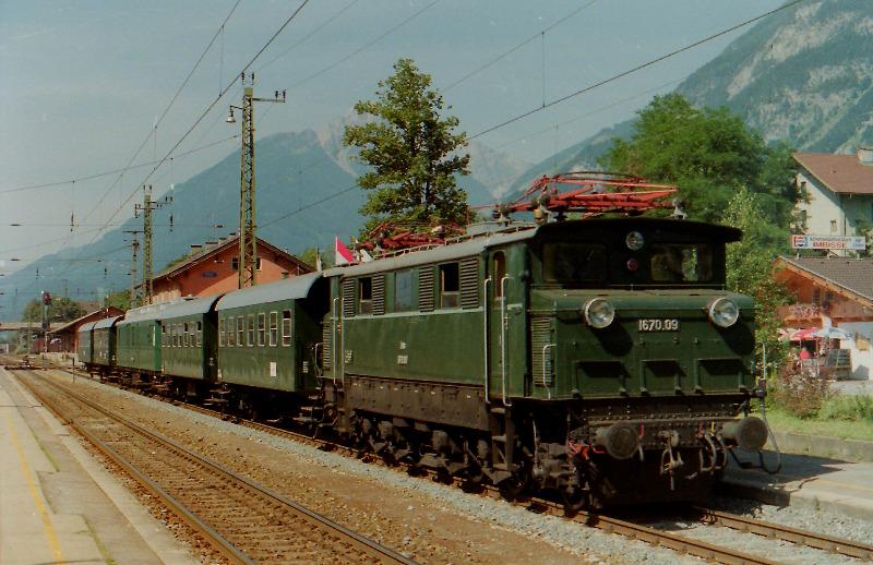 1670.1.JPG