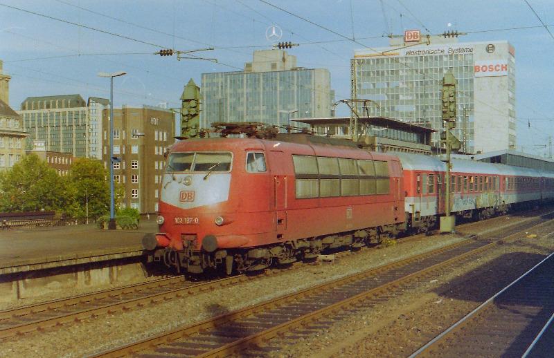 1995101.jpg