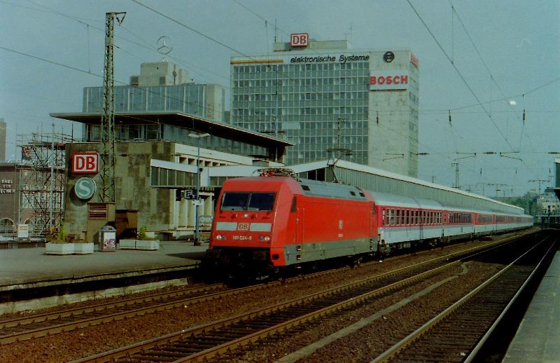 199791.jpg