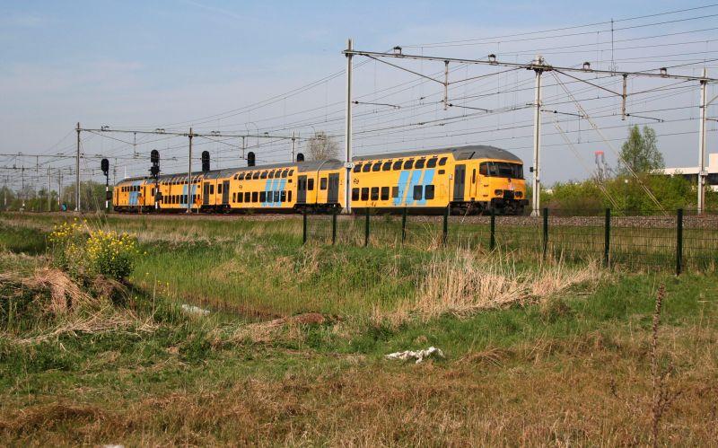 1apr2007.jpg