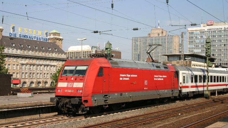 2005830.jpg