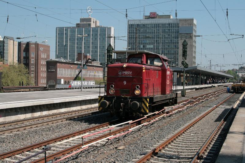 2009422.jpg