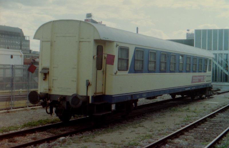 222-1.JPG