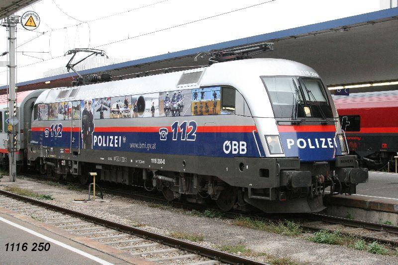 250-2.JPG