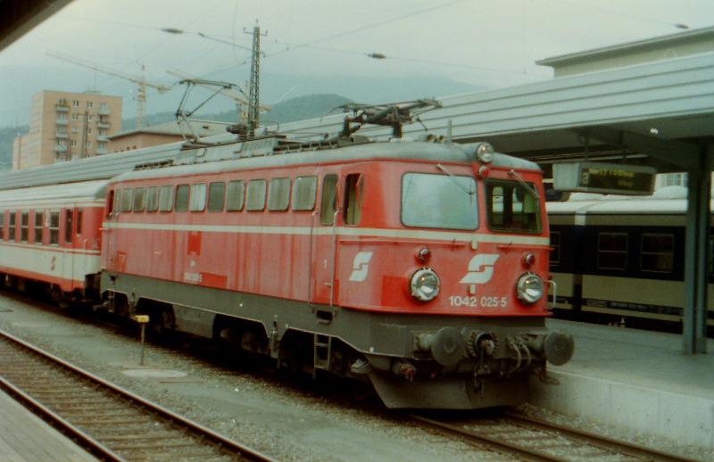 28-65.JPG