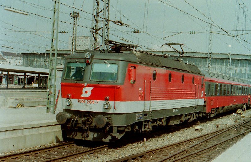30-610.JPG