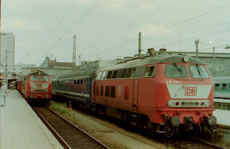 30-611.JPG
