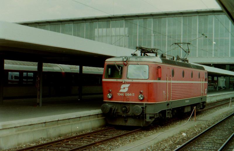 30-612.JPG