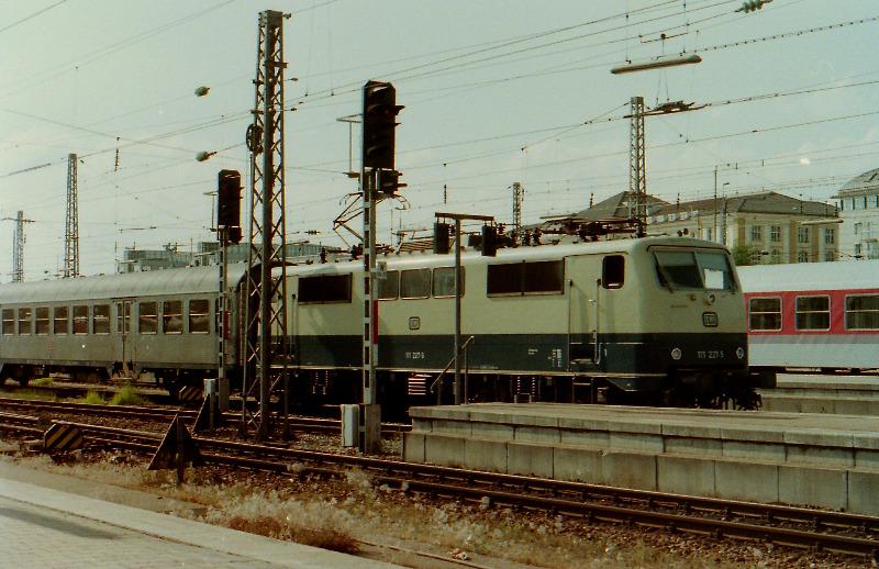 30-614.JPG