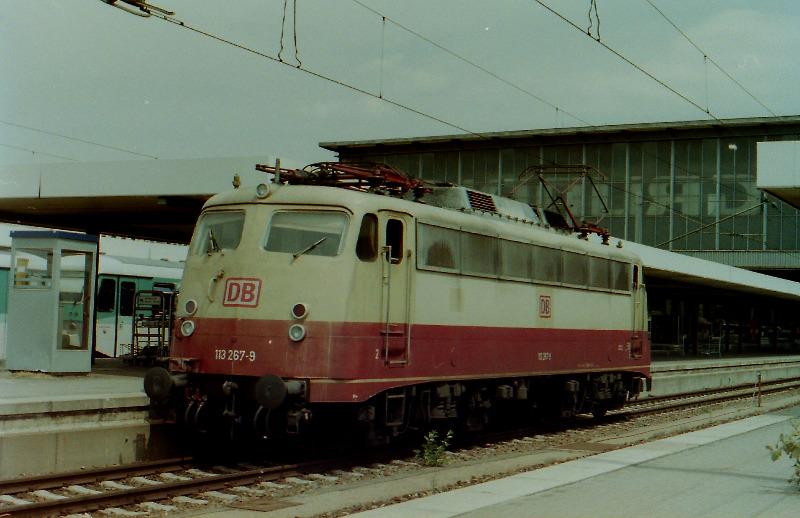 30-64.JPG