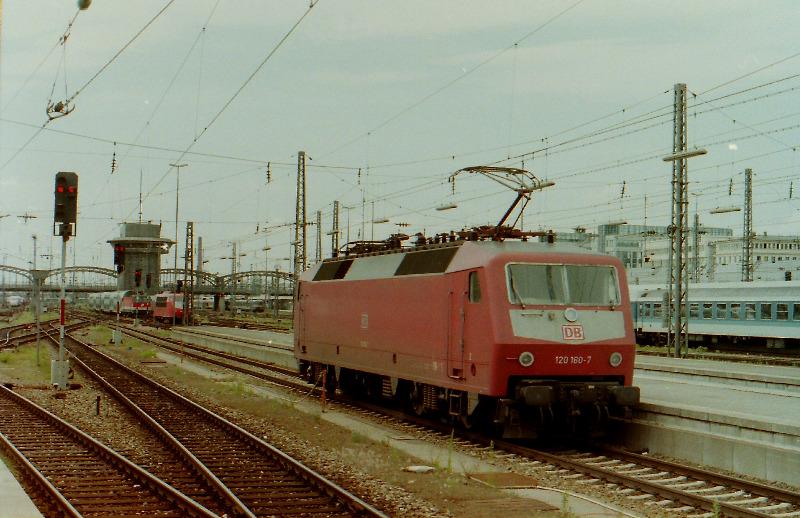 30-66.JPG