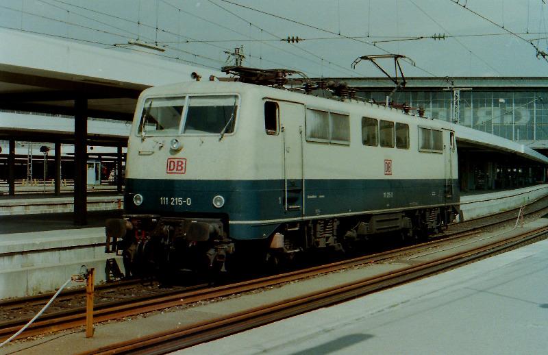 30-69.JPG