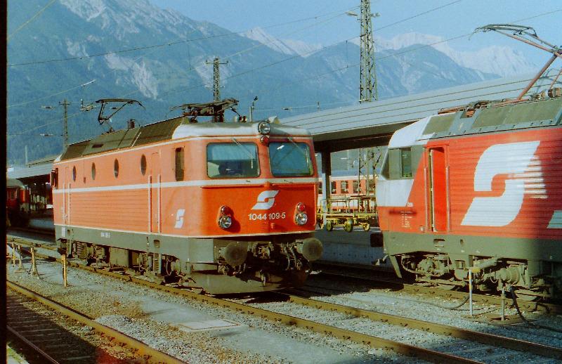 31ibb10-910.jpg