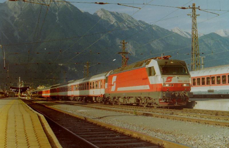 31ibb10-912.jpg