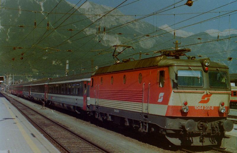 31ibb10-92.jpg