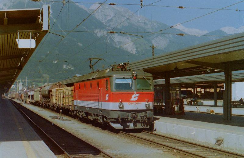 31ibb10-93.jpg