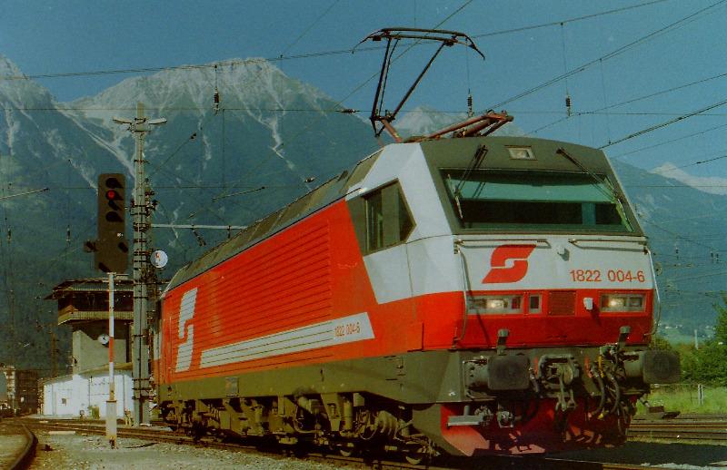 31ibb10-96.jpg