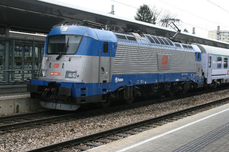 380-1.jpg