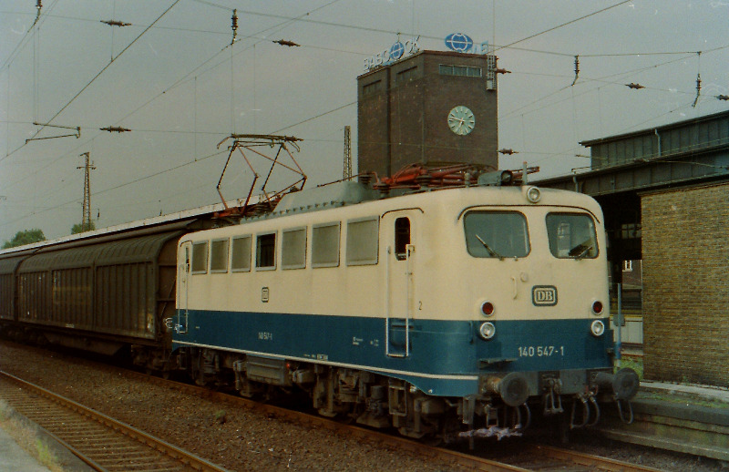 61wup18-611.jpg