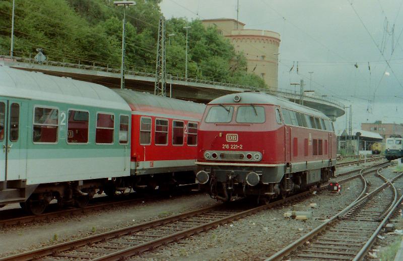 7-71.JPG