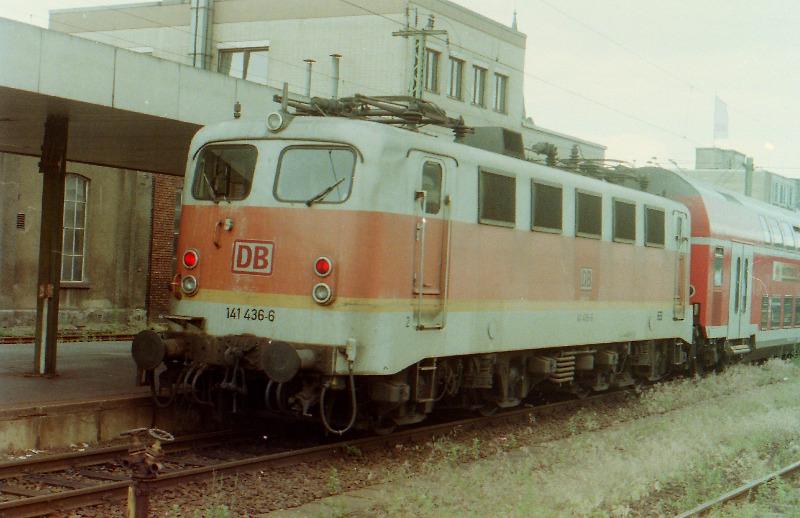 7-74.JPG
