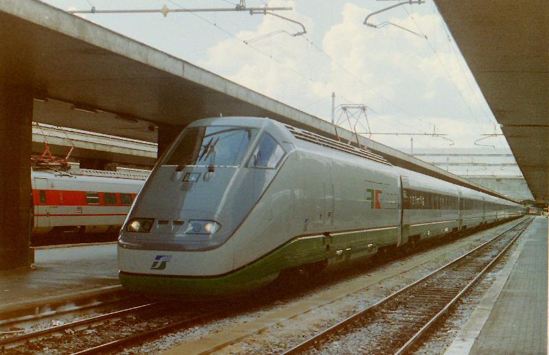 96sept9rome1.jpg