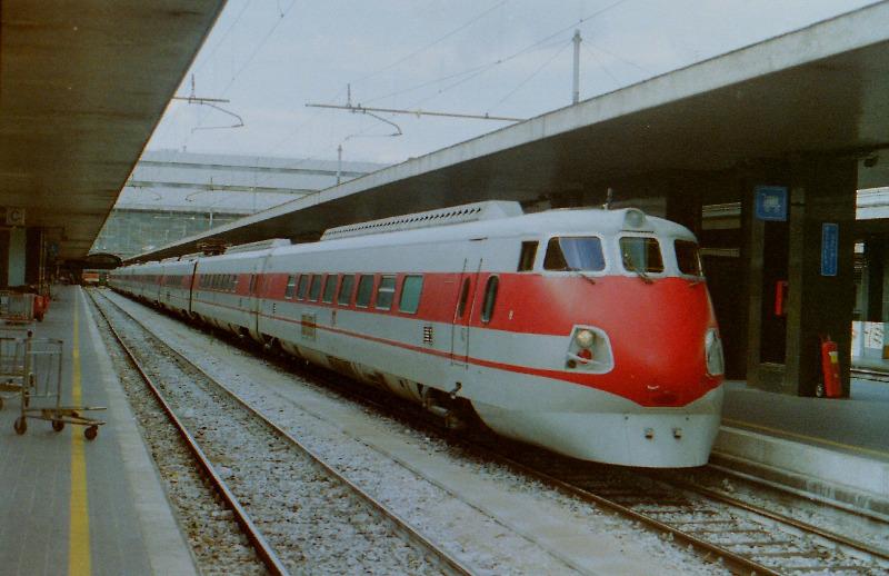 96sept9rome3.jpg