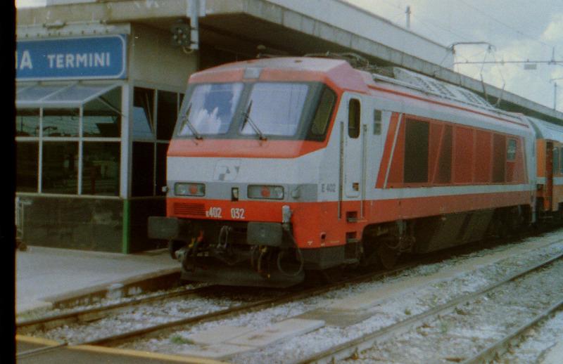 96sept9rome4.jpg