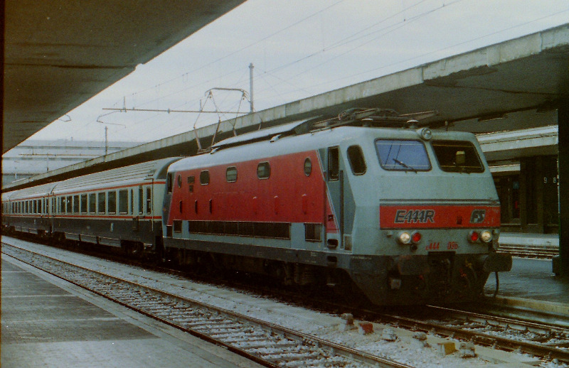 96sept9rome5.jpg