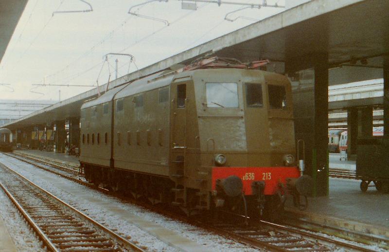 96sept9rome6.jpg