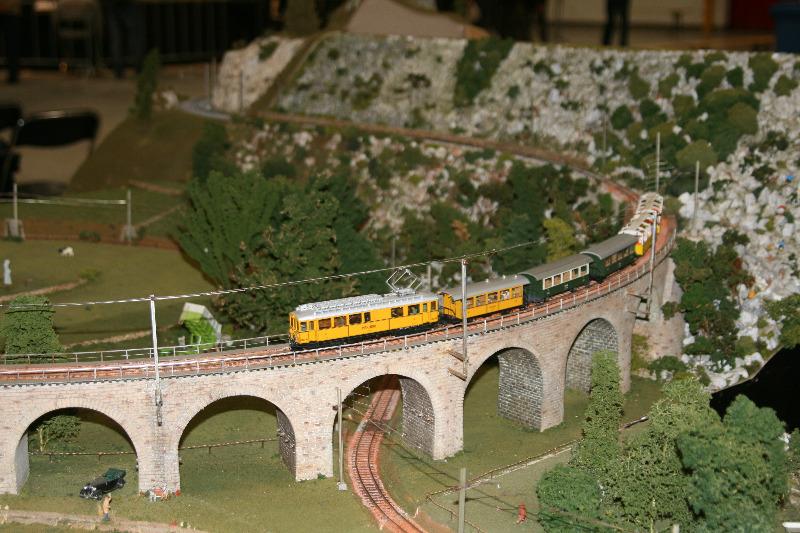 Eurospoor011.jpg