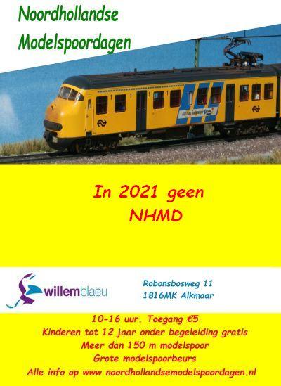 Flyer2020-n.jpg