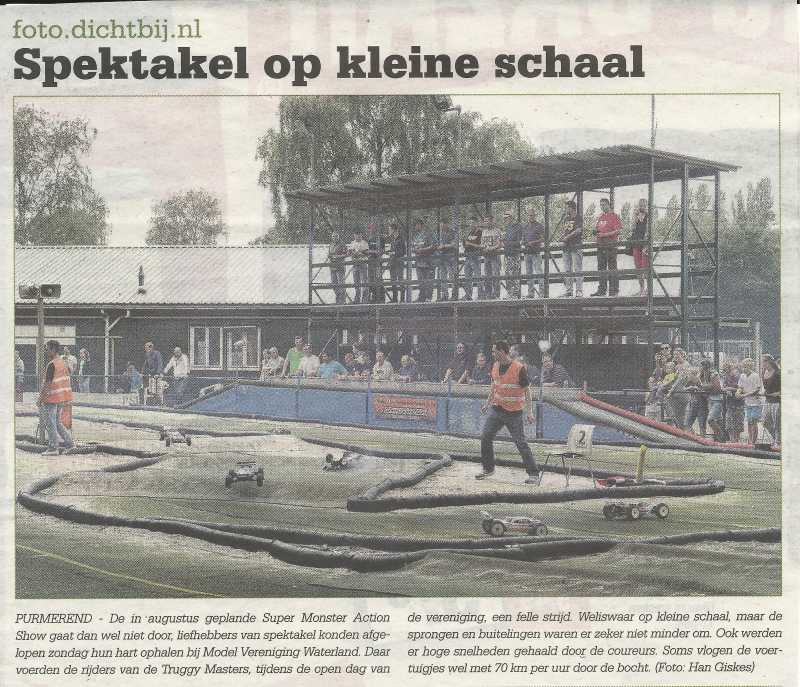 Gezinsblad-Dichtbij_nl-2015-07-29.jpg