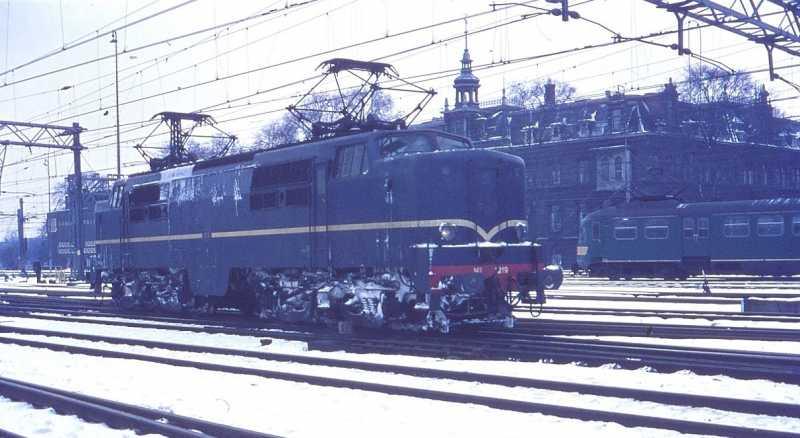NS121917_2_69Asd.jpg