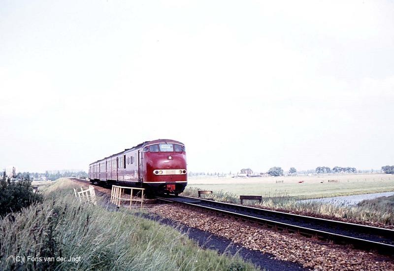 NS134Purmerland13.061971b.jpg