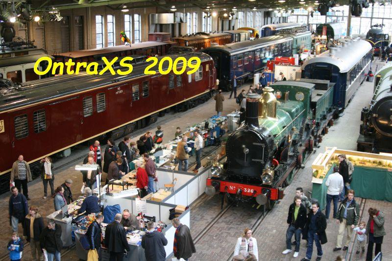 ontraxx001_2019-11-22.jpg