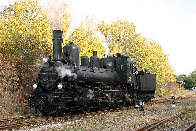s21.jpg