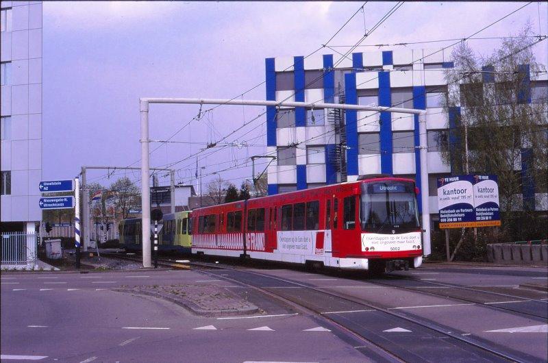 CNX500211.04.2002.jpg
