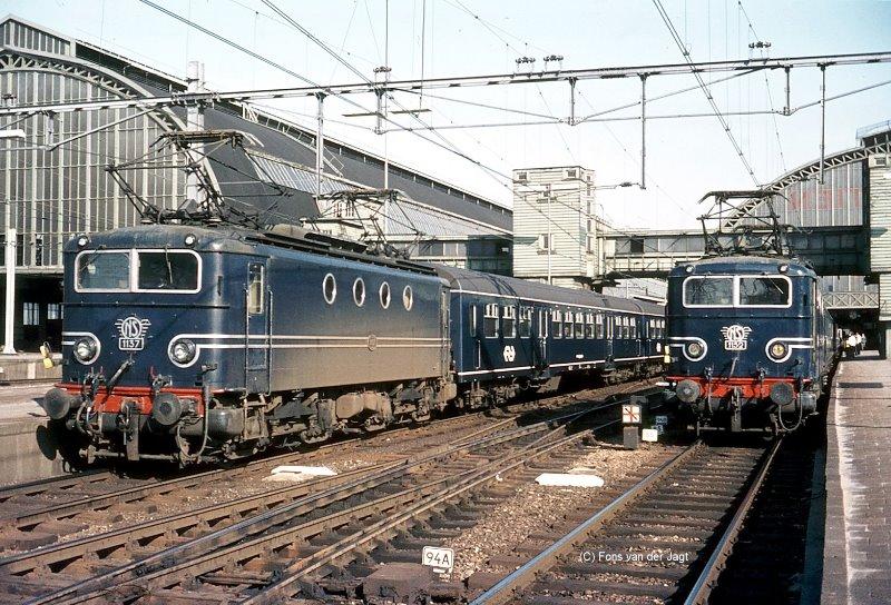 NS1137b.jpg