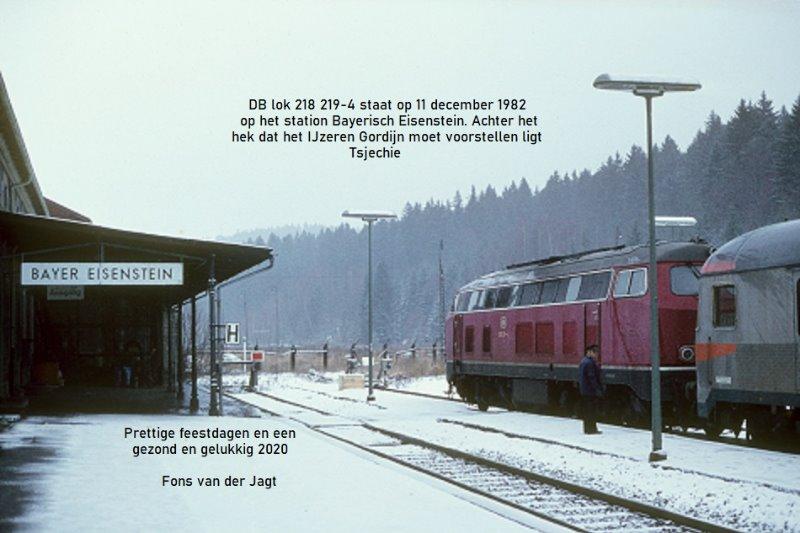 decemberwensen2019K2g.jpg