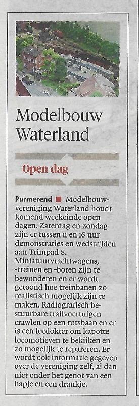 NoordHollandsDagblad-DagbladWaterland-2019-09-13.jpg
